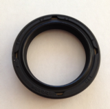 MECATECNO T14 FORK SEAL